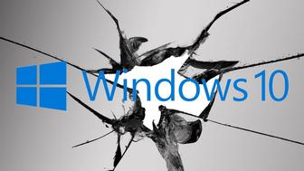 windows patch security9 100734738 large