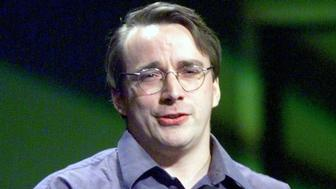 linus torvalds reuters mike blake 100774938 large 3x2