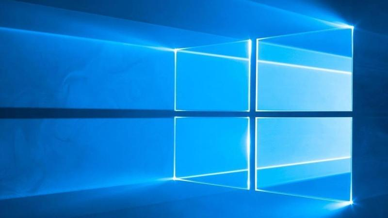 windows 10 logo 100717399 large