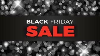 black friday 4606219 1920