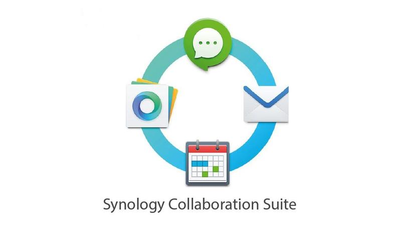 synology collaboration thumbnail