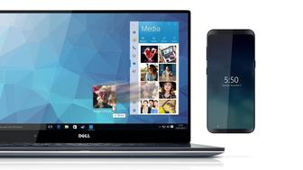 1546980499 dell mobile connect file transfer