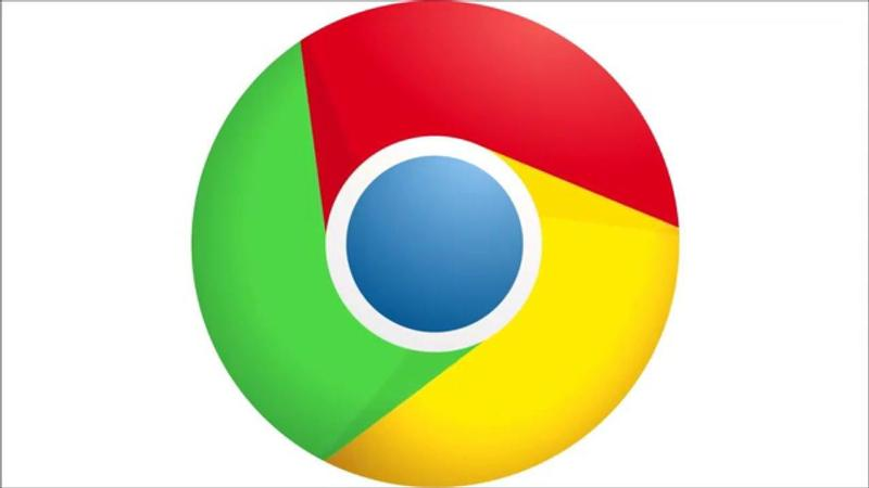 slide 14 chrome logo 100748748 orig